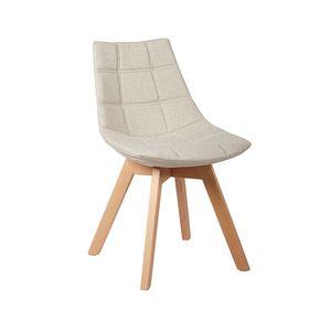 Cadeira-Leila-Bege--1-