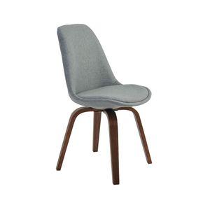Cadeira-Lis-Cinza--2-