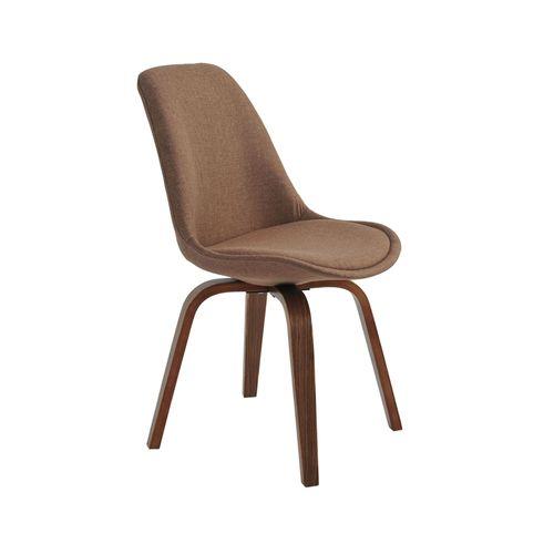 Cadeira-Lis-Marrom--4-