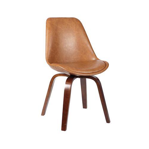 Cadeira-Lis-PU-Marrom--1-
