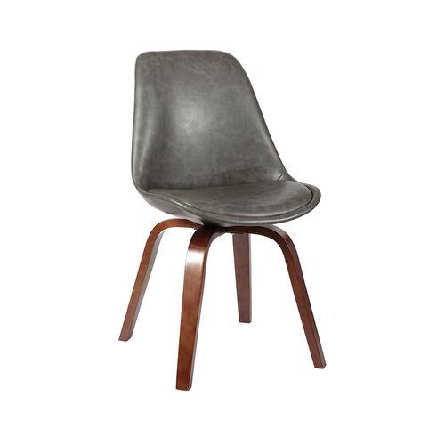 Cadeira-Lis-PU-Cinza--1-