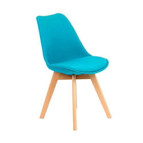 cadeira-saarinen-wood-1108-azul-2