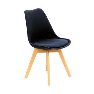 cadeira-saarinen-wood-1108-preto-2