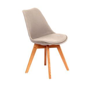 cadeira-saarinen-wood-1108-cinza-3