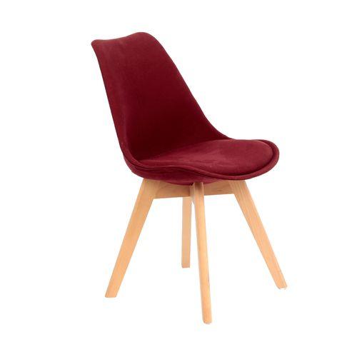 cadeira-saarinen-wood-1108-marsala-2