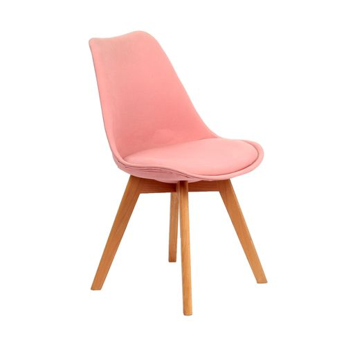 cadeira-saarinen-wood-1108-rosa-2