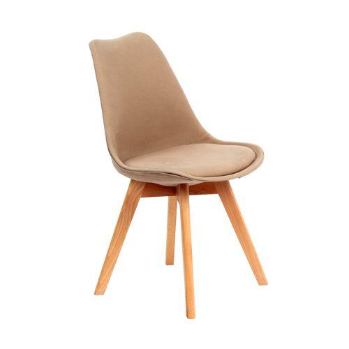 cadeira-saarinen-wood-1108-fendi-2