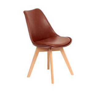 cadeira-saarinen-wood-1108-corino-marrom-2