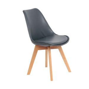 cadeira-saarinen-wood-1108-cinza-corino-2