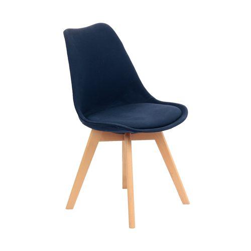 cadeira-saarinen-wood-1108-azul-marinho-2