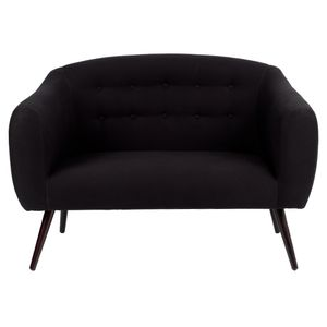 sofa-retro-elegancy-design-zap-preto.png-1