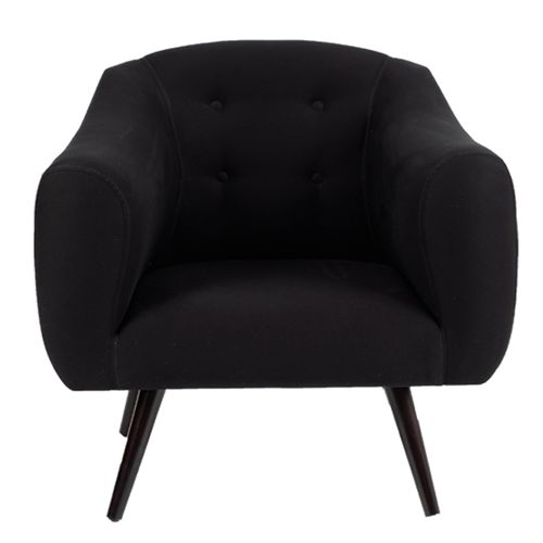 poltrona-retro-elegancy-preta