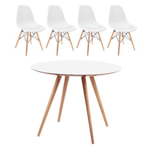 conjunto-del-mesa-branca-cadeira-branca-perfil