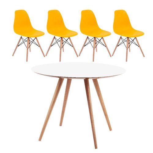 conjunto-del-mesa-branca-amarela-perfil