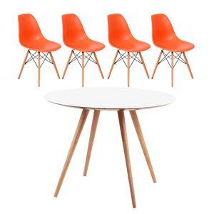 conjunto-del-mesa-branca-laranja-perfil