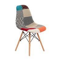 cadeira-1102-charles-eames-patchwork-4