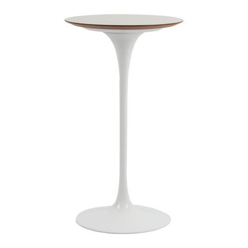 mesa-bistro-branca