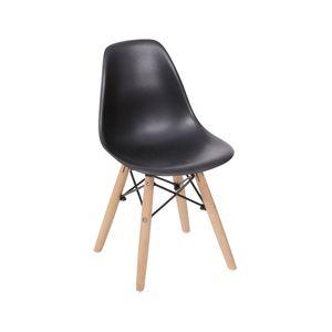 cadeira-charles-eames-preta-kids-4