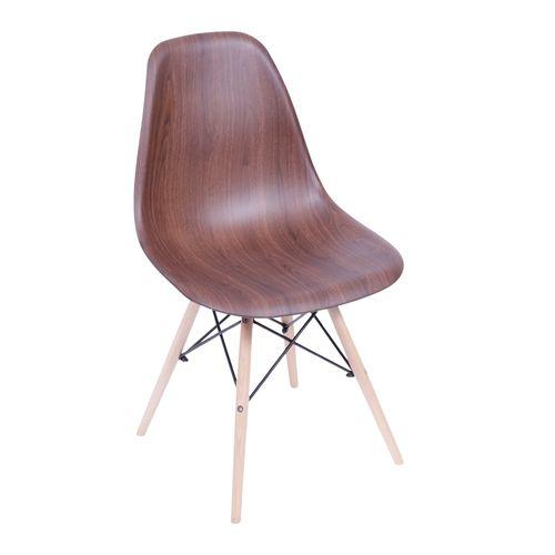 cadeira-charles-eames-dsw-madeira-escura-4