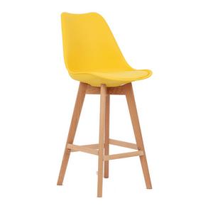 banqueta-leda-amarelo-2
