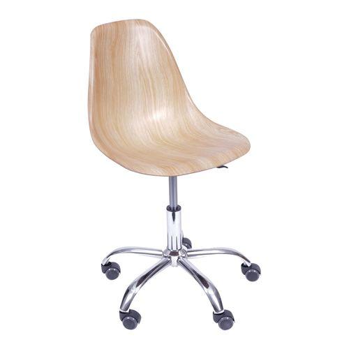 cadeira-eames-office-madeira-clara-2