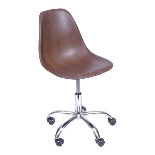 cadeira-eames-office-madeira-escura-3
