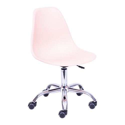 cadeira-eames-office-salmao-4