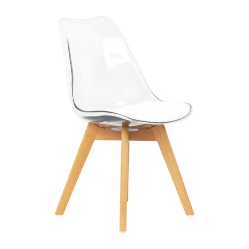 cadeira-leda-incolor-1