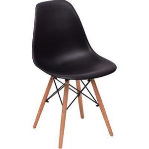 70482770-cadeira-charles-eames-eiffel-dkr-wood-design-7908067201039-1_zoom-400x400