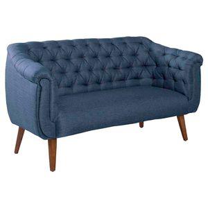 sofa-chesterfield-2-lugares-linho-azul-2