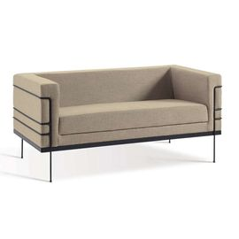sofa-le-coubosuer-amarelo-2-lugares-1