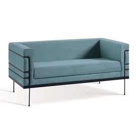 sofa-le-coubosuer-azul-2-lugares-1