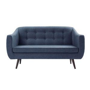 sofa-mimo-2-lugares-linho-azul
