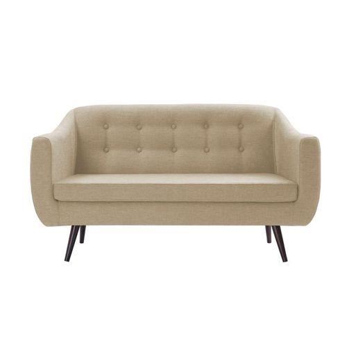sofa-mimo-2-lugares-linho-amarelo