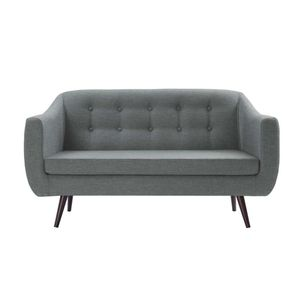 sofa-mimo-2-lugares-linho-cinza