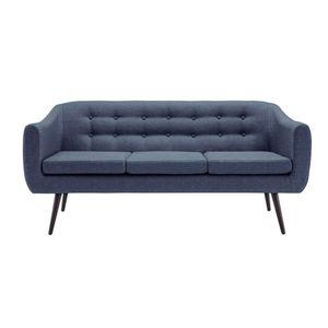 sofa-3-Lugares-Mimo-I-Pe-Palito-Linho-azul