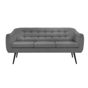 sofa-3-Lugares-Mimo-I-Pe-Palito-Linho-Cinza