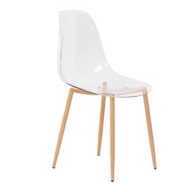 cadeira-tais-incolor-5