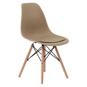 cadeira-charles-eames-dsw-com-assento-3