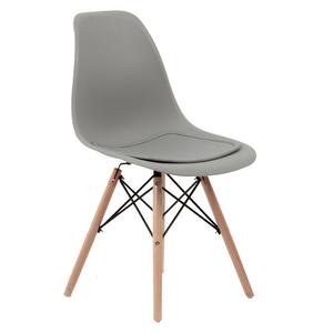 cadeira-charles-eames-dsw-cinza-com-assento-3