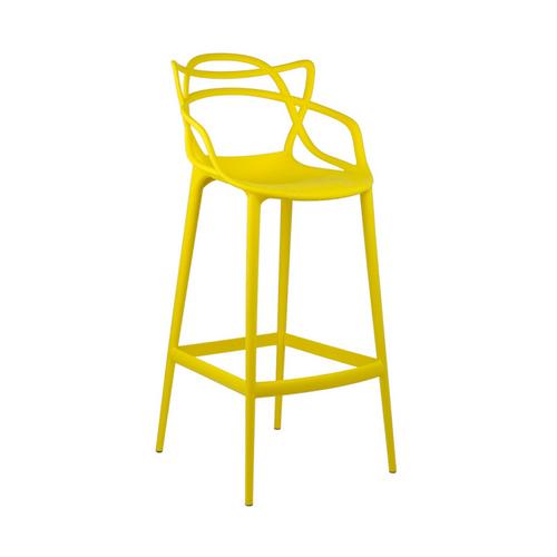 banqueta-allegra-amarela