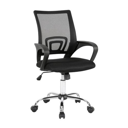 cadeira-office-santiago