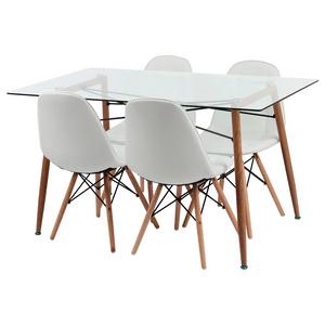 conjunto-de-mesa-rafia-140-4-cadeiras-eames-botone-branca