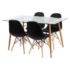 conjunto-de-mesa-rafia-140-4-cadeiras-eames-botone-preto-2