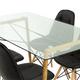 conjunto-de-mesa-rafia-140-4-cadeiras-eames-botone-preto-3