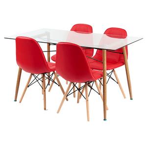 conjunto-de-mesa-rafia-140-4-cadeiras-eames-botone-vermelho