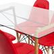conjunto-de-mesa-rafia-140-4-cadeiras-eames-botone-vermelho-1