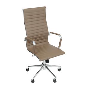 Cadeira-diretor-esteirinha-alta-fendi-1