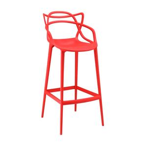 banqueta-allegra-vermelha