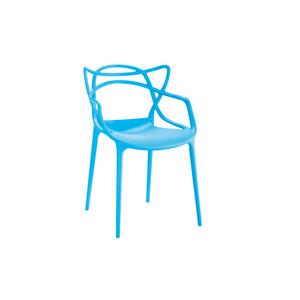 cadeira-allegra-infantil-azul